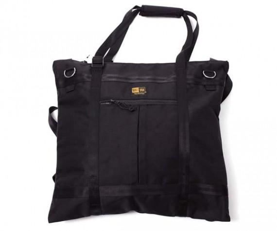 new-era-bag-collection-02