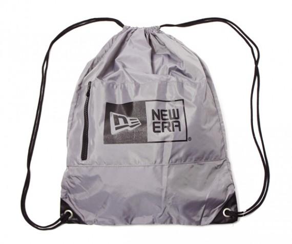 new-era-bag-collection-03
