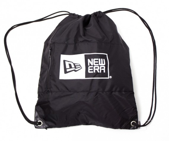new-era-bag-collection-04