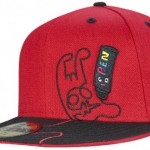 new-era-x-jon-burgerman-cap-03