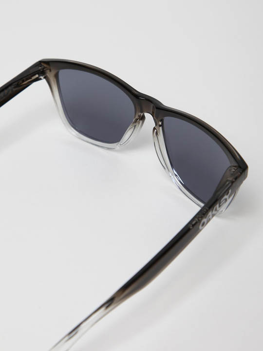 oakley-for-oki-ni-05