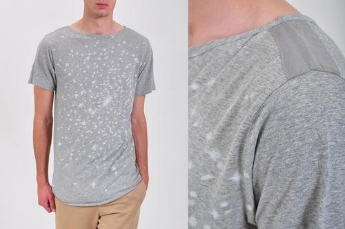 paul-smith-drawn-star-shirt-03