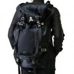 porter-x-mastermind-japan-backpack-01