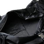 porter-x-mastermind-japan-backpack-010