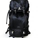 porter-x-mastermind-japan-backpack-02