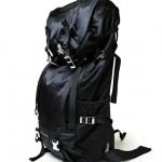 porter-x-mastermind-japan-backpack-03