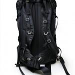 porter-x-mastermind-japan-backpack-04