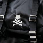 porter-x-mastermind-japan-backpack-05