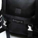porter-x-mastermind-japan-backpack-06