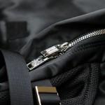 porter-x-mastermind-japan-backpack-07