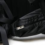 porter-x-mastermind-japan-backpack-09