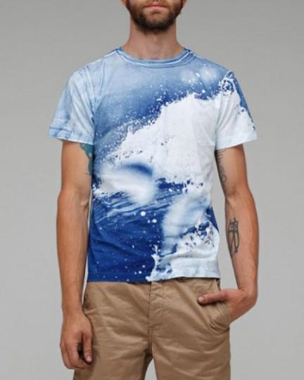 quality-people-tshirts-02