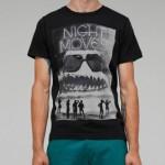 quality-people-tshirts-03