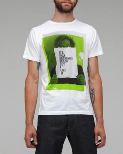 quality-people-tshirts-04