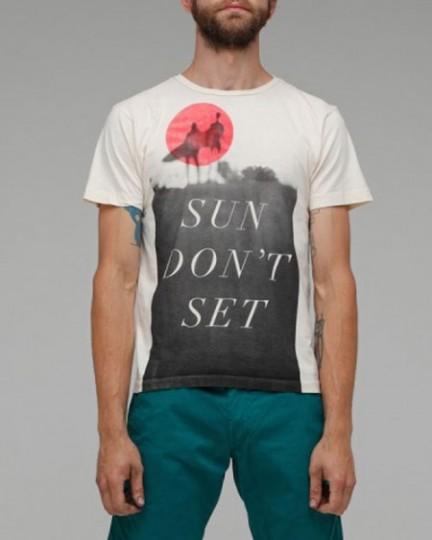 quality-people-tshirts-05