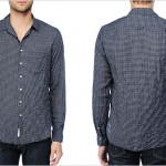 rag-bone-beach-shirt-05