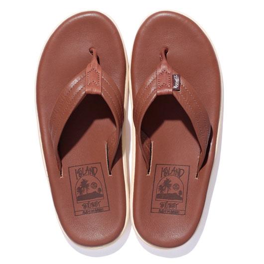 stussy-x-island-slipper-sandal-01