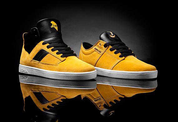 supra-black-and-yellow-01