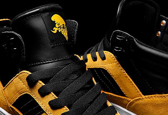 supra-black-and-yellow-02