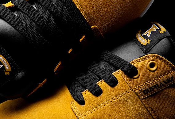 supra-black-and-yellow-03