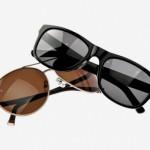 tumi-ss2011-sunglasses-00