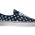 vans-era-star-pack-0