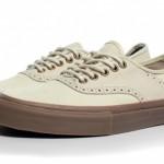 vans-vault-spectator-LX-sneaker-02