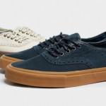 vans-vault-spectator-LX-sneaker-03