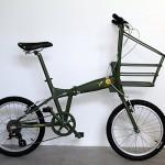 Highsnobiety-x-PUMA-Bread-Butter-Berlin-Bikes-01