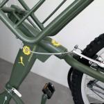 Highsnobiety-x-PUMA-Bread-Butter-Berlin-Bikes-02
