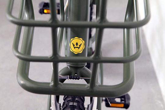 Highsnobiety-x-PUMA-Bread-Butter-Berlin-Bikes-03