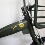 Highsnobiety-x-PUMA-Bread-Butter-Berlin-Bikes-04