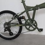 Highsnobiety-x-PUMA-Bread-Butter-Berlin-Bikes-05