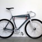 Highsnobiety-x-PUMA-Bread-Butter-Berlin-Bikes-06