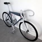 Highsnobiety-x-PUMA-Bread-Butter-Berlin-Bikes-07