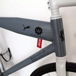 Highsnobiety-x-PUMA-Bread-Butter-Berlin-Bikes-08