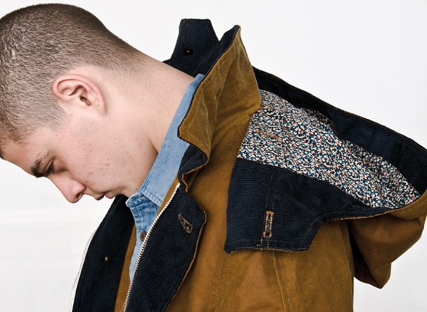 Hixsept-Etudes-Fall-Winter-2011-Collection-Lookbook-00