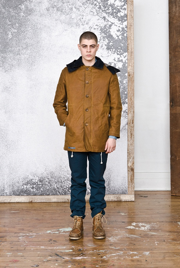 Hixsept-Etudes-Fall-Winter-2011-Collection-Lookbook-01