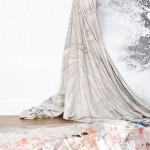 Hixsept-Etudes-Fall-Winter-2011-Collection-Lookbook-04