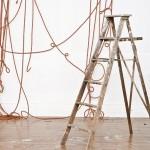 Hixsept-Etudes-Fall-Winter-2011-Collection-Lookbook-08