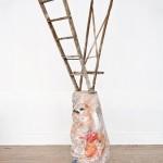 Hixsept-Etudes-Fall-Winter-2011-Collection-Lookbook-09
