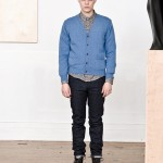 Hixsept-Etudes-Fall-Winter-2011-Collection-Lookbook-10
