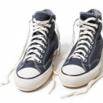 Nonnative-Fall-Winter-2011-Footwear-Collection-03