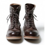 Nonnative-Fall-Winter-2011-Footwear-Collection-10