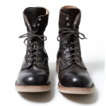 Nonnative-Fall-Winter-2011-Footwear-Collection-11