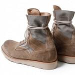 Nonnative-Fall-Winter-2011-Footwear-Collection-12