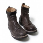 Nonnative-Fall-Winter-2011-Footwear-Collection-14