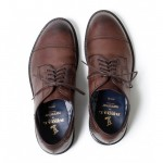 Nonnative-Fall-Winter-2011-Footwear-Collection-19