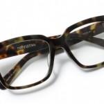 Nonnative-x-Kaneko-Optical-Fall-Winter-Collection-06