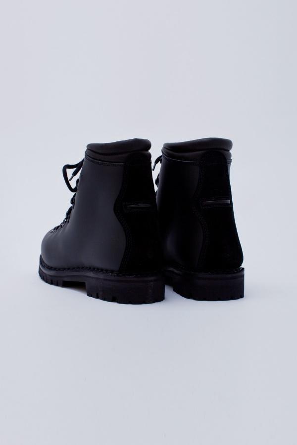adam-kimmel-hikingboot-02